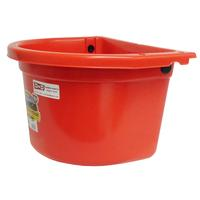 Little Giant 20 QT Fence Feeder Bucket
