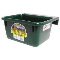 Little Giant 6 QT Duraflex Plastic Feeder