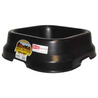 Little Giant 10 QT Feed Pan