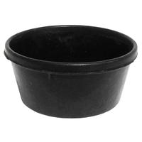 Little Giant 2 QT Rubber Feed Pan