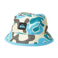 Quiksilver Gromett Bucket Baby Hat