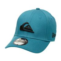 Quiksilver Youth 2-7 Ruckus Cap