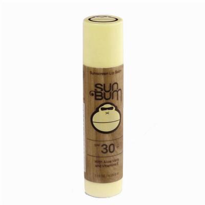 Sun Bum 30 SPF Lip Balm