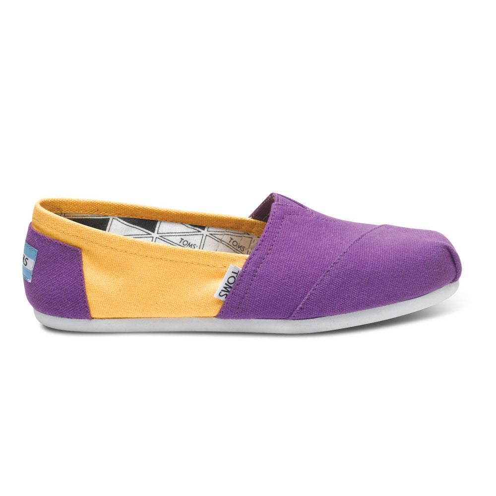 toms womens shoes 28 images simple womens toms
