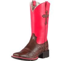 Ariat Crossroads Cowgirl Boots