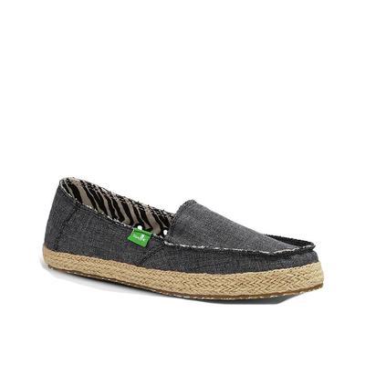 Sanuk Fiona Womens Sandal