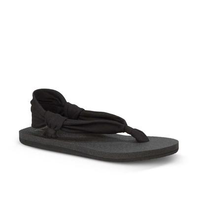 Sanuk Yoga Slingshot Womens Sandals