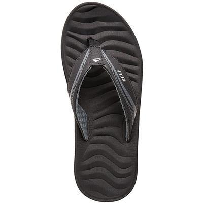 Reef Phantom Flight Mens Sandals
