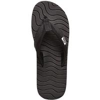 Reef Roundhouse Mens Sandals