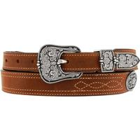 Justin Lil Lucy Womens Belt