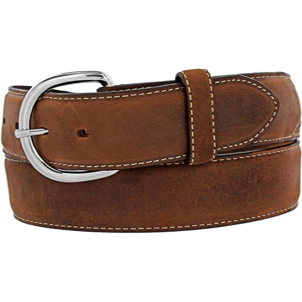 Silver Creek Classic Mens Belt