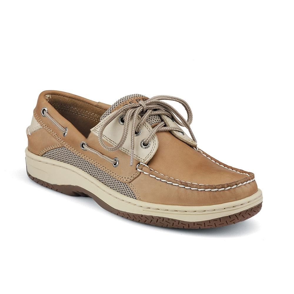 Sperry Boys Billfish Leather Lace Up Boat Shoes US for $69 - Compare prices of products in Shoes from Online Stores in Australia. Save with nudevideoscamsofgirls.gq!