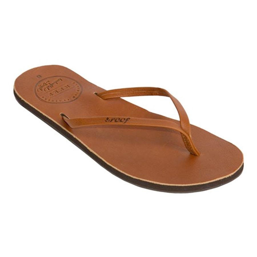 Elegant Reef Miss JBay Sandal  Women39s  Backcountrycom