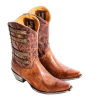 Old Gringo Elina Cowgirl Boots