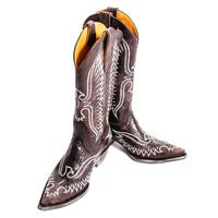 Old Gringo Eagle Cruz Galaxia Cowgirl Boots