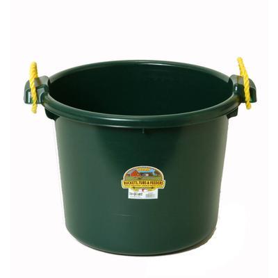 70 Qt. Muck Bucket GR