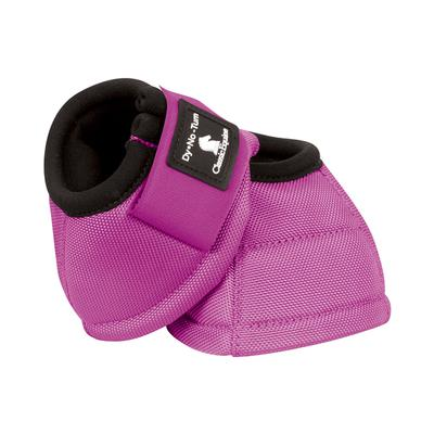 Classic Equine Dyno-Turn Bell Boots FU