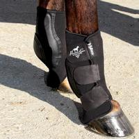 Professional's Choice VenTech Short Slide-Tec Skid Boots