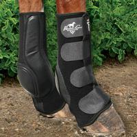 Professional's Choice VenTech Slide-Tec Skid Boots