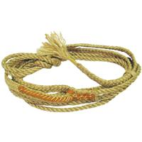 Saddle Barn, Inc. Steer Rope