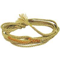 Saddle Barn Steer Rope
