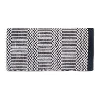 Mayatex 32x64 Ramrod Double Weave Saddle Pad