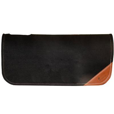 WonPad No-Wear Liner - 30