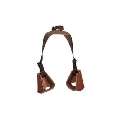 Weaver Lil' Dude® Kid's Stirrups