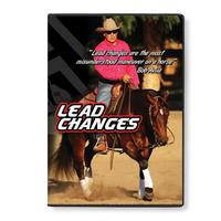 Professional's Choice Bob Avila DVD Series - Lead Changes