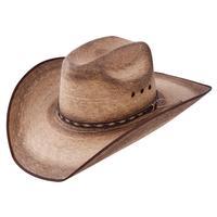 Jason Aldean Amarillo Sky Cowboy Hat