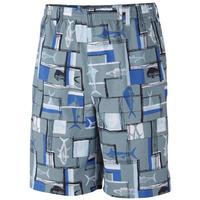 Columbia PFG Backcast II Mens Trunk Shorts
