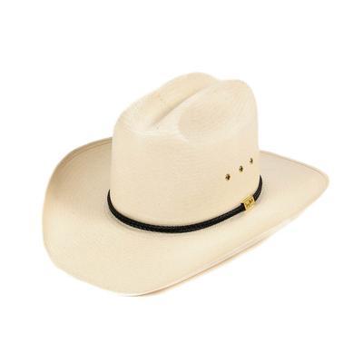 Resistol Kid's George Strait Collection San Antone Jr. Hat