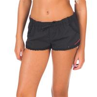 Billabong Shiloh Shorts