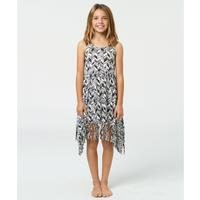 Billabong Moonlight Gypsy Dress