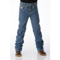 Cinch Boys Toddler Jeans