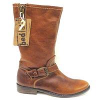 BedStu Womens Boots