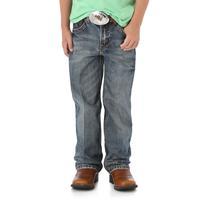 Wrangler 20X Fashion Jeans