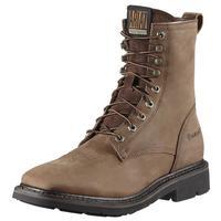 Ariat Cascade 8 Inch Boots