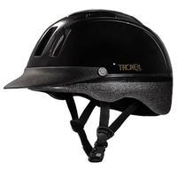 Troxel Sport Original Lightweight Schooling Helmet