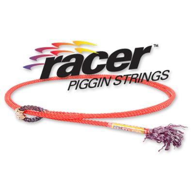Rattler Ropes Racer Piggin' String