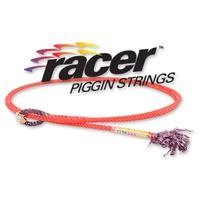 Rattler Ropes Racer Calf String