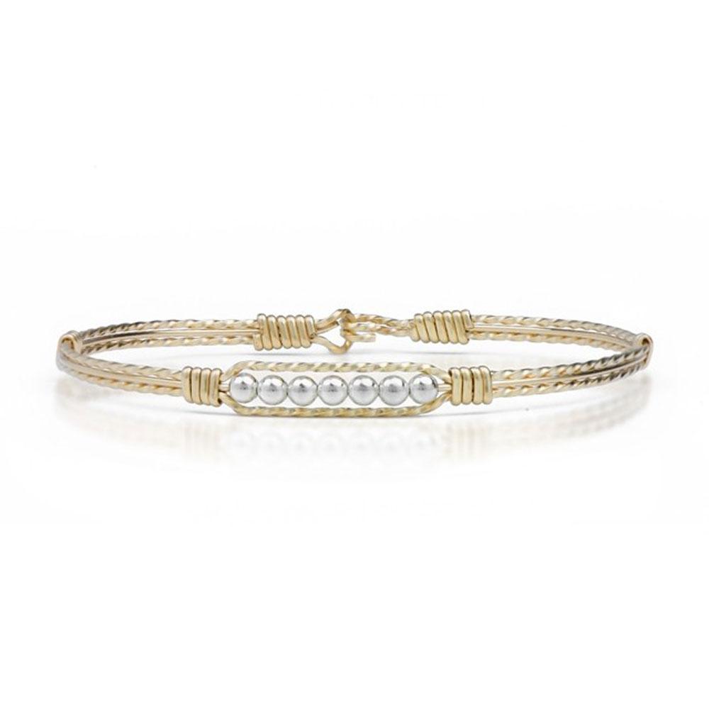 Sabona Copper Bracelets