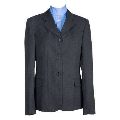 Devon-Aire Womens Concour Elite Show Coat