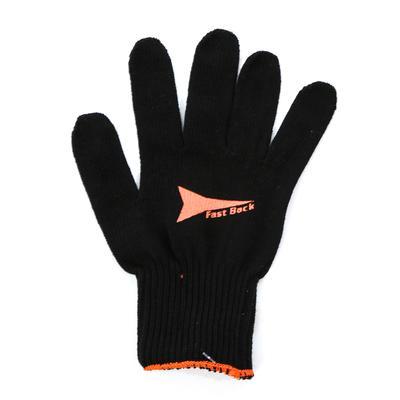 Fast Back Roping Gloves