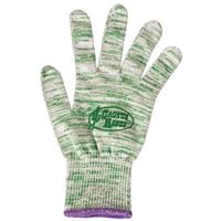 Cactus Ropes Extra Small Bundle Roping Gloves