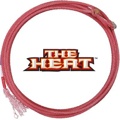 Classic Ropes Heat Head Rope