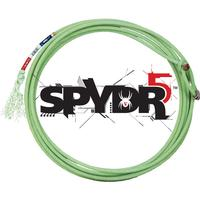 Classic Ropes Spyder Rope
