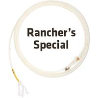 Cactus Ropes Rancher's Special Rope