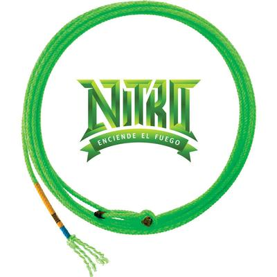 Catus Ropes Nitro Head Rope