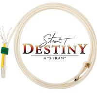 Cactus Ropes Destiny Rope